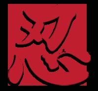 ninjutsu history