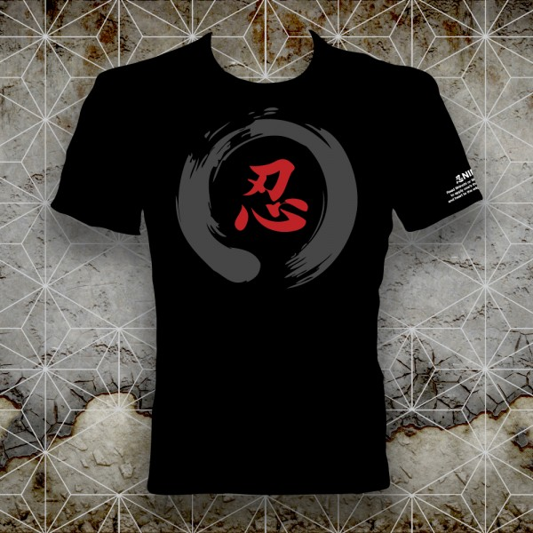 nin_shirt_background
