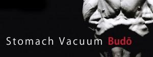 stomach vacuum