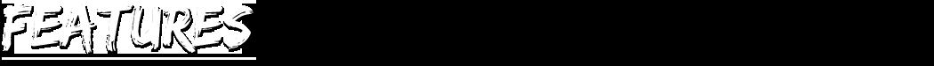 ninjutsu_features