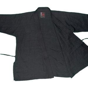 kagegi_jacket