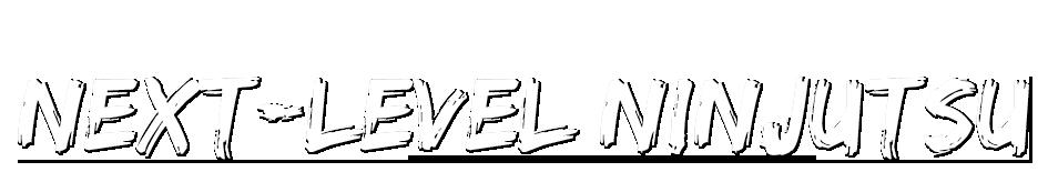 ninjutsu_nextlevel
